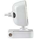 Turbo-X Web Camera Turbo-X SD 300 1747835_3