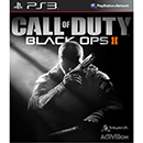 Activision Call of Duty: Black Ops 2 (PS3) 1770594