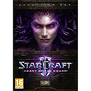 Blizzard Starcraft II Heart of the Swarm 1782053