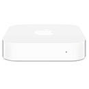 Apple AirPort Express Base Station 1783343