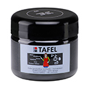 Marabu Blackboard Tafel Paint 225ml 1810324