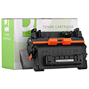 Q-Connect Toner Q-Connect Συμβατό CE390A Black 1819658