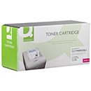 Q-Connect Toner Q-Connect Συμβατό CLT-M4092S Magenta 1823248_1