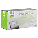 Q-Connect Toner Q-Connect Συμβατό CLT-Y4092S Yellow 1823256_1