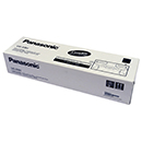 Panasonic Toner Panasonic UG-3391 Black 1831933