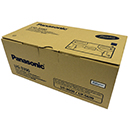 Panasonic Drum Panasonic UG-3390 Black 1831941