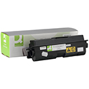 Q-Connect Toner Q-Connect Συμβατό TK-170 Black 1831968