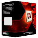 AMD AMD CPU FX 8320 (AM3+/3.50 GHz/16 MB) 1834304