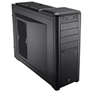 Corsair Corsair Carbide 400R Midi Tower 1864688