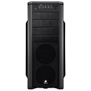 Corsair Corsair Carbide 400R Midi Tower 1864688_1
