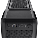 Corsair Corsair Carbide 400R Midi Tower 1864688_5