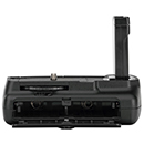 Turbo-X Battery Grip για Nikon 1865900_2