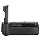 Turbo-X Battery Grip για Nikon 1865900_3