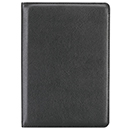 "Sentio Θήκη Sentio Book Cover για tablet iPad mini 7.9"" Μαύρη 1869698_2"