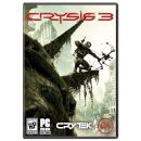 EA EA Crysis 3 PC 1895478