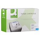 Q-Connect Toner Q-Connect Συμβατό CE401A Cyan 1901354