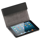 "Sentio Θήκη Sentio Book Cover για tablet iPad mini 7.9"" Μαύρη 1901818"