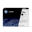 HP Toner HP 14A Black 1919970