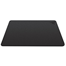 Razer Destructor 2 Mousepad 1933507_1