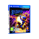 Sony Sony Sly Cooper: Thieves in Time Ελληνικό PS VITA 1935747