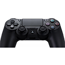 Sony PS4 Dualshock 4 Wireless Controller 1944061_2