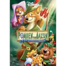 Disney Robin Hood S.E. (Animated) 1974122