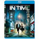 Fox Video BD In Time 1975641