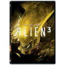 Fox Video Alien 3 1975978