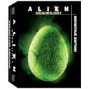 Fox Video Alien Quatrilogy (BOX) 1975986