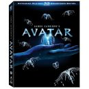 Fox Video Avatar - Extented Collector's 1976079