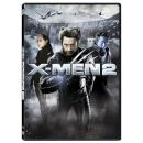 Fox Video X-Men 2 (2 Disks) 1977113