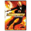 Fox Video Transporter 2008718