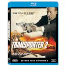 Fox Video BD Transporter 2 2008734