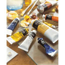 Winsor & Newton Λάδι Water Mixable Artisan 37ml S1 201154_3