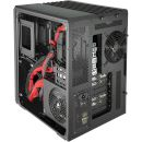 Corsair Corsair Carbide Air 540 Midi Tower 2059797_5