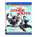 Columbia The Other Guys (BD 4K) 2079364