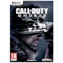 Activision Activision Call of Duty Ghosts PC 2081229