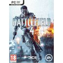 EA EA Battlefield 4 PC 2116545