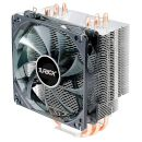 Turbo-X Turbo-X CPU Cooler CP-1210 2121859