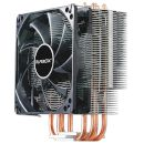 Turbo-X Turbo-X CPU Cooler CP-1210 2121859_1