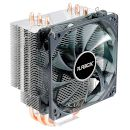 Turbo-X Turbo-X CPU Cooler CP-1210 2121859_3