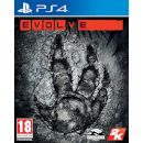 Take2 Interactive Take2 Interactive Evolve+ Monster Expansion Pack PS4 2139758