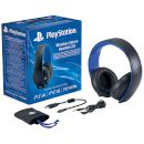 Sony Wireless Stereo Headset 2.0 (PS4,PS3,PS VITA) 2150220