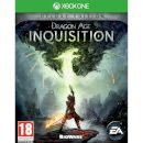 EA EA DragonAge:Inquisition Deluxe Edition XBOX ONE 2168030
