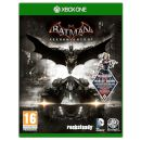 Warner Warner Batman Arkham Knight XBOX ONE 2168545
