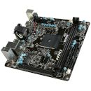 MSI MSI Motherboard AM1i (AM1/AM1/DDR3) 2171767_1
