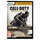 Activision Activision Call Of Duty: Advanced Warfare PC 2172887