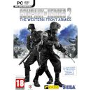Sega Sega Company of Heroes 2:Western Front Armies+Skin PC 2175746