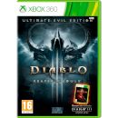 Blizzard Blizzard Diablo 3 Ultimate Evil Edition XBOX 360 2176653