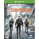 Ubisoft Ubisoft Tom Clancy's The Division XBOX ONE 2179016